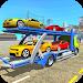 Download Transport Car Carrier Cargo Truck Simulation 1.0 APK