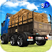 Download Transport Truck Farm Ride 1.1 APK