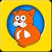 Download Trap Cat 1.0.4 APK