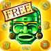 Download Treasures of Montezuma 2 Free 1.5.55 APK