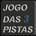 Download Três Pistas 2.0 APK