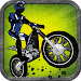 Download Trial Xtreme Free 1.31 APK