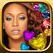 Download Trina's Baddest Jewel Crusha 1.0.2 APK