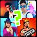 Download Trivia Youtuber Test 1.0 APK