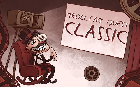 Download Troll Face Quest Classic 1.3.1 APK