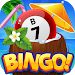 Download Tropical Beach Bingo World 6.5.8 APK