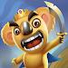 Download Tropical Wars - Pirate Battles 1.11.004 APK
