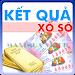 Download Ket qua xo so truc tiep nhanh 3.2 APK
