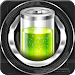 Download True Battery Saver 1.7 APK
