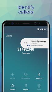Download True Contact - Real Caller ID  APK