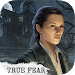 Download True Fear: Mystery Valley 1.0.6 APK