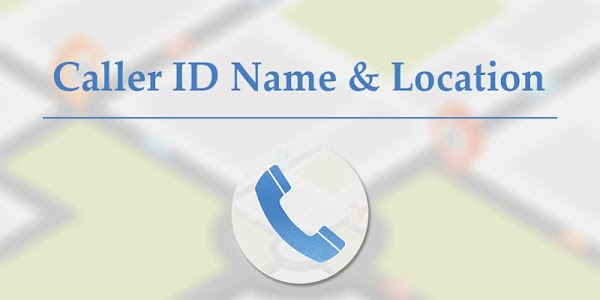 Download Caller ID Name & Location 1.2 APK