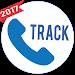 Download Mobile number tracker 4.0 APK