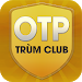 Download Trùm OTP 1.4 APK