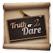 Download Truth or Dare Teens/Adults 1.1 APK