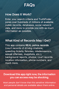 Download Background Check & People Search | TruthFinder 1.21.3 APK