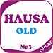 Tsofaffin Wakokin Hausa