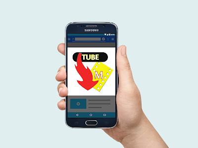Download Tube MP3 And Video HD 1.0.3 APK
