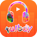 Download Tuibdy -  1.1 APK