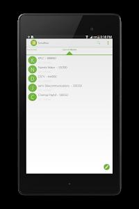 Download TumaPesa - The MPESA Companion 2.0.1 APK