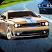 Download Turbo Car Racing 1.0.0 APK