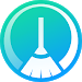 Download Turbo Cleaner - Boost RAM 1.0.2 APK