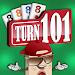 Download Turn 101 Okey 1.7 APK