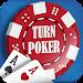 Download Turn Poker 3.9.1 APK