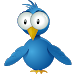 Download TweetCaster for Twitter  APK