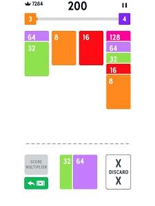 Download Twenty48 Solitaire 1.10.1 APK