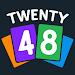 Download Twenty48 Solitaire 1.10.2 APK