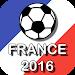Download EURO 2016 FRANCE 3.0.4 APK