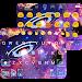 Download UFO Keyboard Theme - Emoji Keyboard 1.0.4 APK