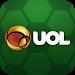 Download UOL Copa 1.4.3 APK