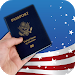 Download US Citizenship Test 2018 1.82 APK
