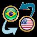 Download US Dollar x Brazilian Real 2.6 APK