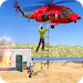 Download US Helicopter 3D: Helicopter Games 2018 3 APK
