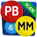 Download Ticket Scanner for MEGA Millions & Powerball 3.7.4 APK