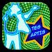 Download Uji Mirip Artis 1.5 APK