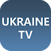 Download Ukraine TV - Watch IPTV 1.0 APK