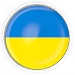 Download Ukraine VPN - Unlimited Free & Fast Security Proxy 1.9t APK