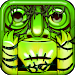 Download Ultimate Jungle Run - OZ 1.0.1 APK