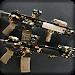Download Ultimate Weapon Simulator FREE 1.4.2 APK