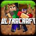 Download Ultra Craft: Explore Epic Mode 7.7.1 APK