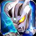 Download Ultraman Galaxy 1.2.8 APK