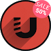 Download Umbra - Icon Pack 13.2.1 APK