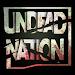 Download Undead Nation: Last Shelter 1.32.0.3.74 APK