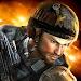 Download Unfinished Mission 2.6 APK