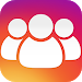 Download Unfollow Pro for Instagram 2.30 APK