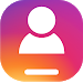 Download Unfollowers for instagram, cleaner & Non Follower 1.3.2 APK